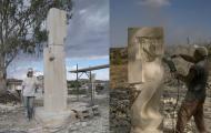 cyprus_sculpture_symposium_2006_373.jpg