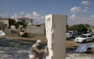 cyprus_sculpture_symposium_2006_hpim0150.jpg